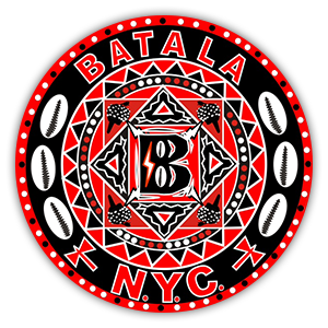 batala_nyc_logo_shadow_300x300